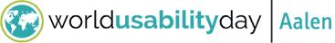Logo WUD Aalen